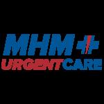 MHM Urgent Care