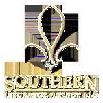 Southern Insurance Agency