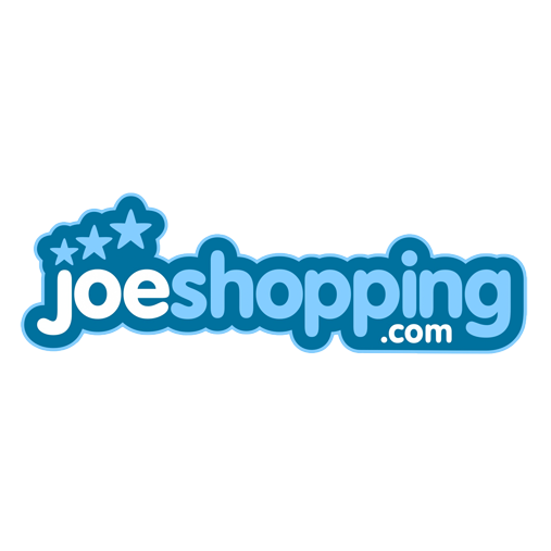 joeshopping.com HEROfarm Marketing, Public Relations, and Design New Orleans