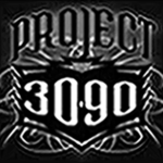 Project 3090