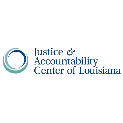 Justice & Accountability Center of Louisiana