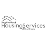 Neighborhood Housing Services