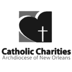 Catholic Charities of New Orleans
