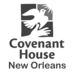 Covenant House