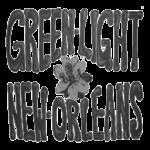 Green Light New Orleans