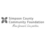 Simpson County Community Foundation