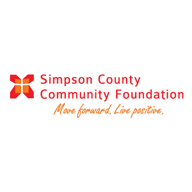 Simpson County Community Foundation HEROfarm Marketing, Public Relations, and Design New Orleans