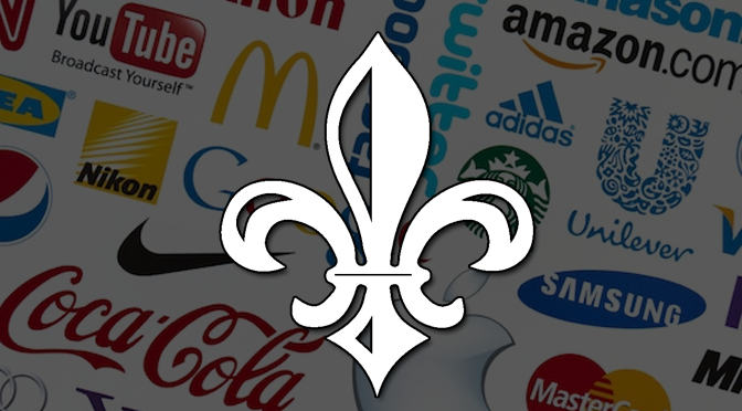 What-if-all-brands-from-NOLA