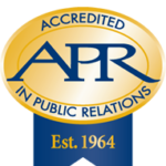 Universal Accreditation Board - APR - Accredited in Public Relations