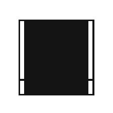 AC Hotel Bourbon - New Orleans - HEROfarm