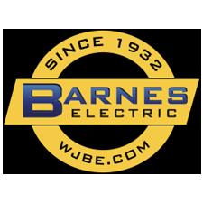 Walter J. Barnes Electric - New Orleans - HEROfarm
