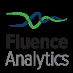 Fluence Analytics New Orleans