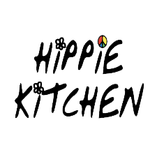 Hippie Kitchen - New Orleans restaurant - HEROfarm