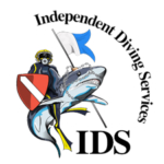 Independent Diving Services - HEROfarm
