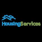 Neighborhood Housing Services of New Orleans - HEROfarm