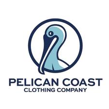 Pelican Coast Clothing Company - HEROfarm