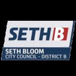 Seth Bloom - New Orleans City Council - HEROfarm