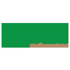 Supreme Specialty Foods - HEROfarm