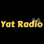 Yat Radio - New Orleans Oldies Station