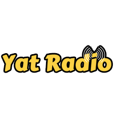 Yat Radio - New Orleans Oldies Station - HEROfarm
