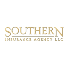 Southern Insurance Agency - HEROfarm Marketing, Public Relations, and Design New Orleans
